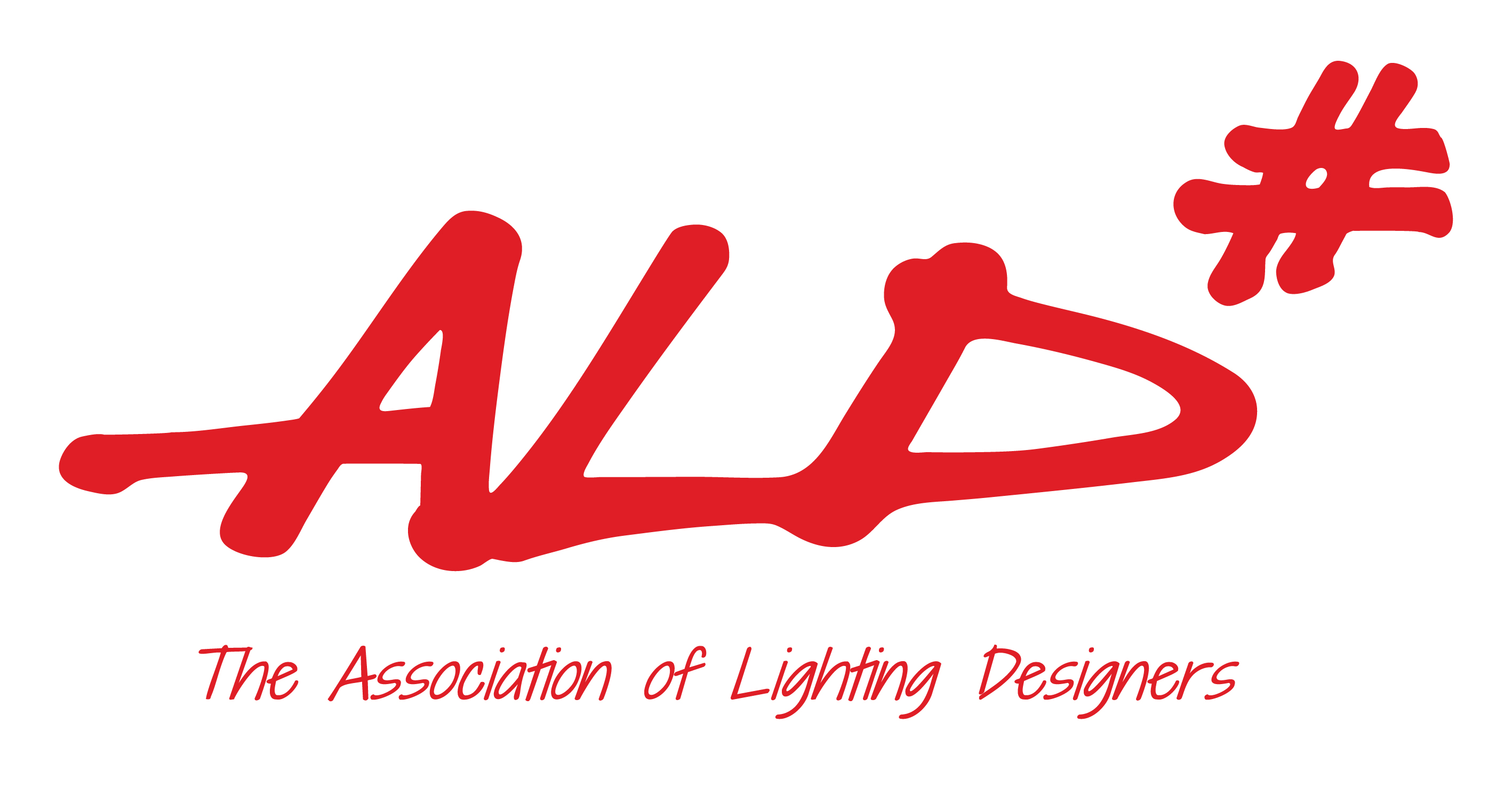 ALD - Association of Lighting Designers